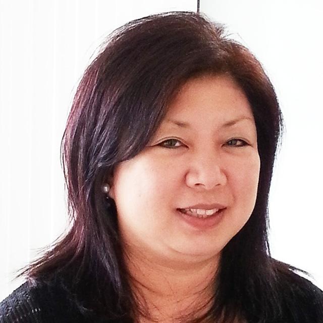 ウォン アデル ヒライ